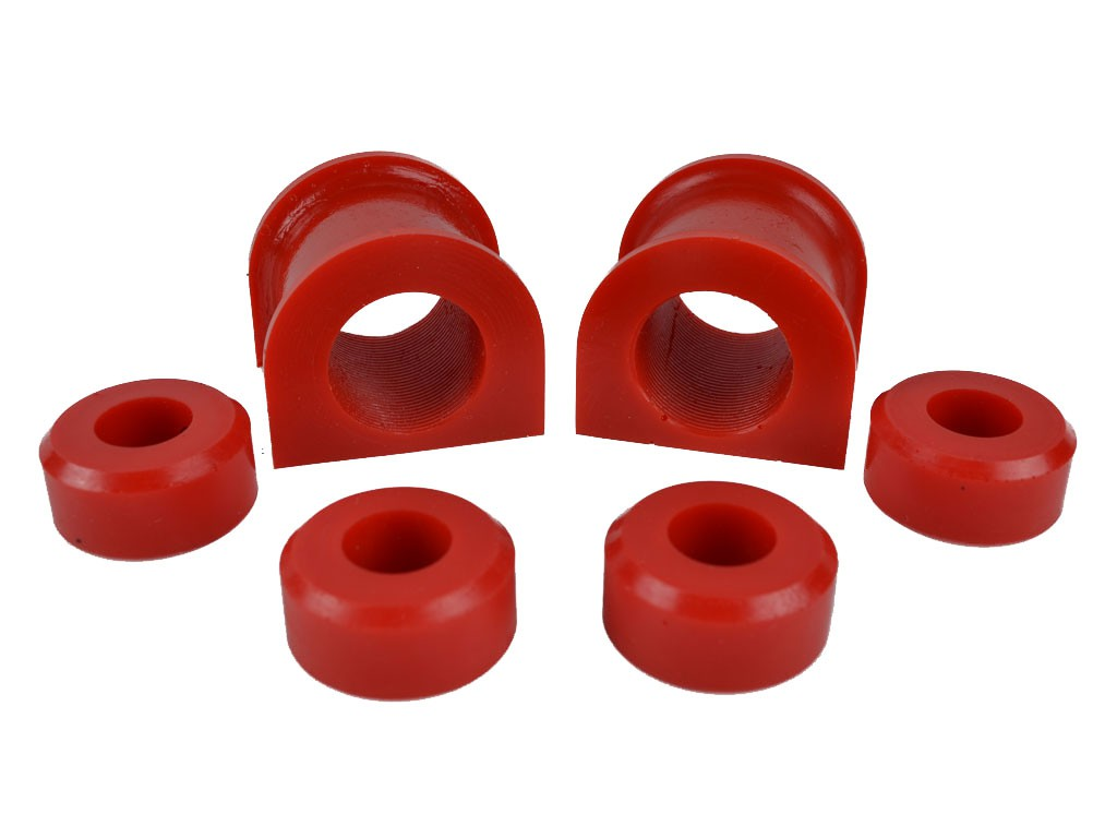 poly-bushings.jpg